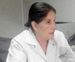 Exhorta el IMSS a vacunarse contra influenza y prevenir padecimientos infecciosos