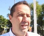 Se suicida director de Protección Civil de Victoria