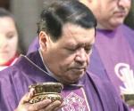 Retrasan demandas proceso de Rivera