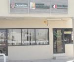 El Fondo Tamaulipas con nueva ubicación
