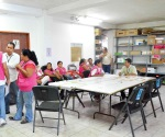 Esperan tener ya oficinas Consejo Municipal Electoral para sesionar