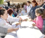 El 15 lanzan convocatoria para las becas municipales