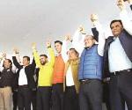 Desautoriza AN alianza con PVEM en Michoacán