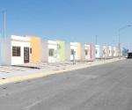 Necesario reactivar subsidios de viviendas