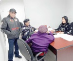 Por despidos injustificados se han presentado 30 quejas