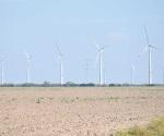 Redoblan seguridad en complejos eólicos