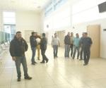 Retiran cargos contra empleados del S. Salud