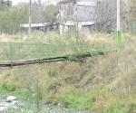 Puente,  una trampa mortal