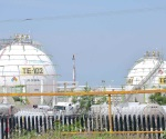 Apertura de sector energético viable a relanzar a México
