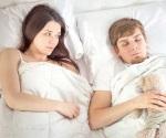 Señales de una pareja inmadura