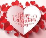 ¿Qué regalarías a tu ser más querido, este 14 de febrero, Día de San Valentín?