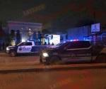 Autoridades localizan más migrantes en motel de Matamoros