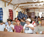 Desinteres de paises centroamericanos por abrir consulados