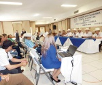 Eligen nuevo presidente de Asociación Ganadera local