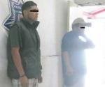 Descarados, fumaban ´mota´ en las instalaciones del DIF