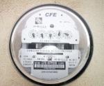 Exhortan a consumir lo menos posible la energía eléctrica