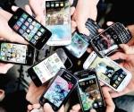 Abundan quejas contra empresas de telecomunicaciones