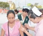 Exhortan a ciudadanía a cuidarse en la temporada por las  enfermedades