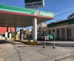 Vuelve desabasto de gasolina a Matamoros