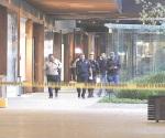 Tiroteo en comercio deja tres muertos en Querétaro