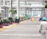Fallece obrero en la refinería