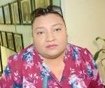 Quieren militantes de Morena impugnar candidatura de JR