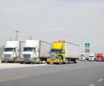 Que se tipifique como delito federal el robo en carretera piden ATR