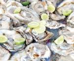 No consumir pescados y ostiones crudos exhortan