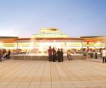 Planean paseos dominicales en Parque Cultural Reynosa