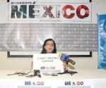 Prepara Coparmex debate de candidatos con la participación de la ciudadanía