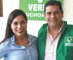 Asesinan a candidata de PVEM en Michoacán