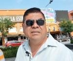 Demandarán ex policías a municipio por pago de antigüedad