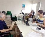 Llamado a aprovechar servicios del IMSS