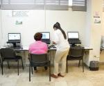 Amplían horario en el SAT para atender a los contribuyentes