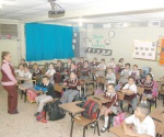 No gozarán maestros y directores de megapuente
