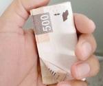 Respalda Coparmex petición nacional de reajuste al salario