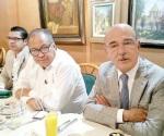 Jornada notarial el 24 de mayo por las próximas elecciones