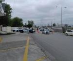 Realizan operativos sorpresa en Zona Centro