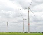 Detonante económico recursos renovables para nuestro municipio