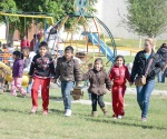 Hay muchos niños en México según el INEGI