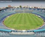 Se despide el Estadio Azul luego de 72 años de vida
