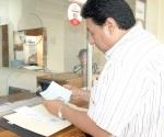 Necesaria consideración especial para la frontera bajar IVA, el ISN y tenencia