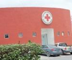 Celebrarán un aniversario más de la Cruz Roja el 8 de mayo