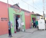 No repunta ventas en el Guadalupano pese a Día del Niño