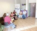 Da asistencia Prodecon a personas  físicas contra las  autoridades hacendarias