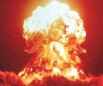 Vidente fallecida en 1996 anunció la 3ra Guerra Mundial