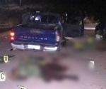Emboscan a militares en Guerrero; 3 muertos, 3 heridos