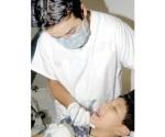 Piden sumarse  a brigadas médica-asistencial 'Amigas con Corazón'