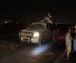 Crisis en penal de Reynosa: indagan ingreso de armas