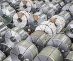 EU impone aranceles en acero y aluminio de México, Canadá y la UE